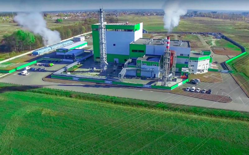 Георгій Гелетуха прокоментував відміну нульової ставки акцизу на електроенергію біоТЕС