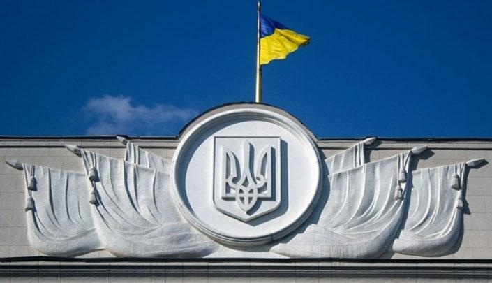 SAF: Законодавча та регуляторна база для розвитку біоенергетики в Україні