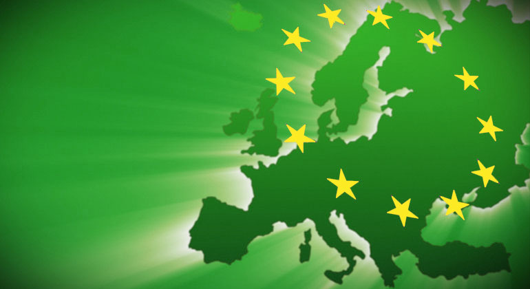Європейський Green Deal:  аналіз експертів UABIO