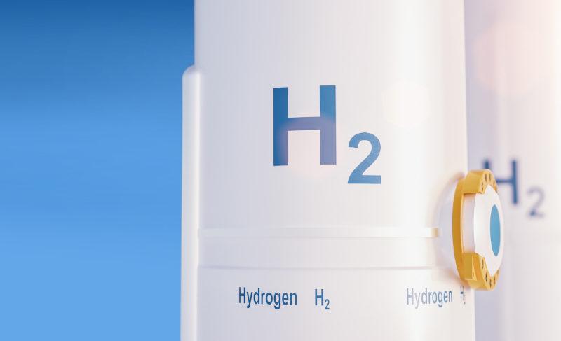 Юрій Епштейн: Вікно можливостей для біогенного водню у Німеччині
