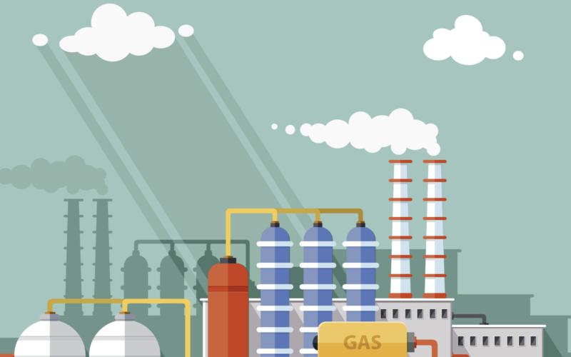 Сергій Макогон: 25% природного газу в Україні можна замінити біометаном
