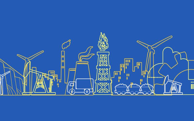 Георгій Гелетуха: «Субсидування» відновлюваної енергетики в Україні