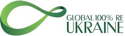 Global 100 RE Ukraine