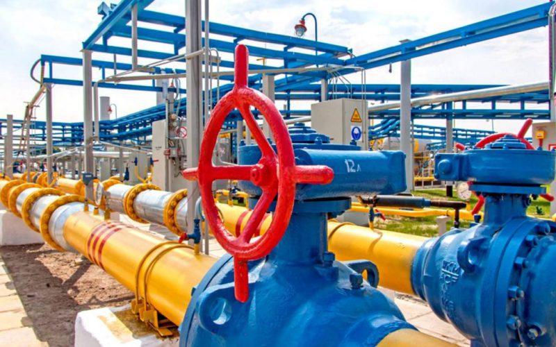 МЕА про стрімке зростання цін на газ та електроенергію